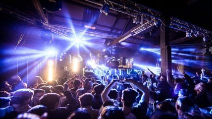 The Rainbow Venues apela la revocatoria de su licencia