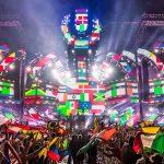 Video – Ultra Miami 2018 anuncia primeros artistas, Carl Cox, Hardwell, Dubfire y más