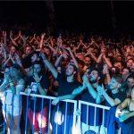 Se dará lugar a un nuevo festival en Praga para el 2018