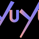 Yu Yu es el nuevo club en México