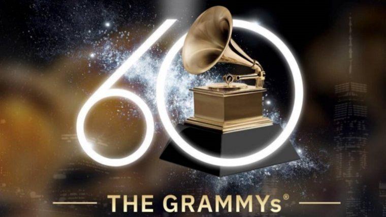 LCD Soundsystem y Kraftwerk entre los ganadores del Grammy 2018