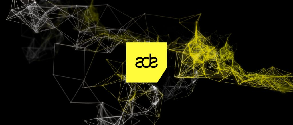 ADE 2018 - DJPROFILE.TV