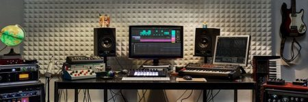 Dale un vistazo a la versión beta de Ableton Live 10