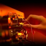 Arturia anuncia su RackBrute 6U y 3U, un sistema Eurorack para synth modulares