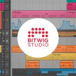 Nueva actualización de Bitwig Studio
