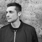 Claudio PRC presenta su tercer álbum - DJPROFILETV