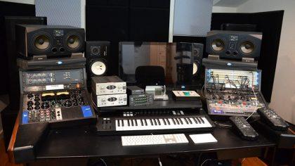 Nuevas tendencias de loudness en mastering