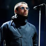 Liam Gallagher no sabe quién es Carl Cox: »Nunca he oído hablar de él»