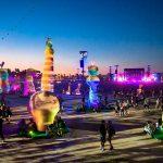 Coachella 2018 tiene su line up completo