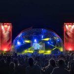 Primavera Sound 2018 anuncia lineup con Björk, Four Tet, DJ Koze y mucho más…