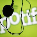 Spotify entrará a la bolsa de Nueva York