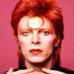 Se han vendido cerca de 300.000 discos de David Bowie desde su muerte