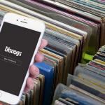 Discogs lanza una app para compra en Android