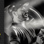 DJPPODCAST #008 – ALDO FOSCHINO