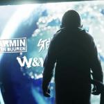 Video – El primer club gravedad cero listo para despegar