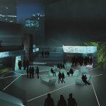 El museo de Frankfurt de música electrónica moderna abrirá sus puertas este abril
