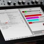 Apple te ayuda a crear tus propias apps musicales
