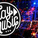 DJPD:  We Are Play Music presents Julian Alvarez
