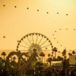 No imaginarán la restricción de Coachella 2018