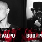 Claptone y Recondite en «BUD X» este verano en Pucón y Valparaiso