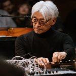 Audio – »Async» de Ryuichi Sakamoto tendrá un compilado de remezclas