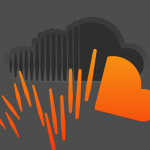 ¿SoundCloud ha bajado la calidad del audio?