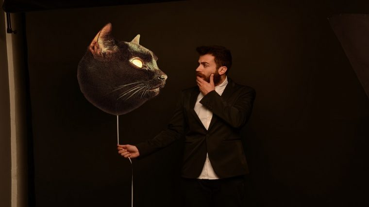 Audio – Suara tiene nuevo EP titulado «Día Cero»