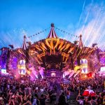 Tomorrowland 2018 desvela la primera fase de su line up