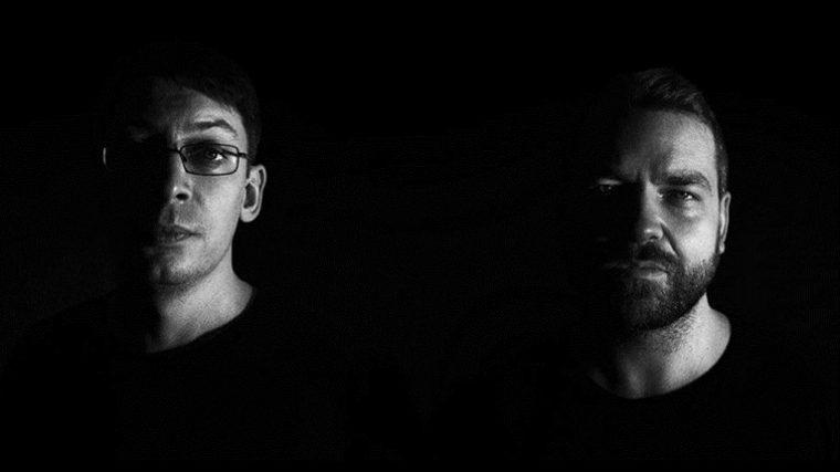 Metalheadz lanzará álbum debut de Blocks & Escher