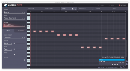 Mixed In Key lanza plugins que te ayudarán a aprender sobre composición musical