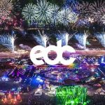 Video – Electric Daisy Carnival llega a China