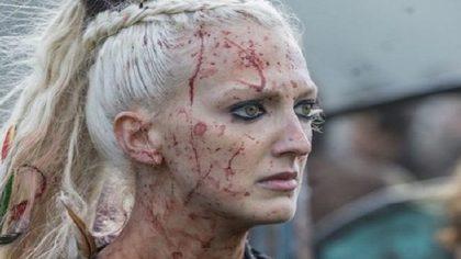 Una película de terror sobre zombies ravers