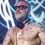Gianluca Vacchi nuevo residente de Amnesia Ibiza