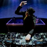 "Video – Claptone ""In The Night"""