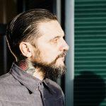 Audio – Oscar Mulero, Johannes Heil y Tripeo remezclan a Shlømo