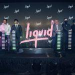 Sony Music lanzará un sello de música electrónica en Asia