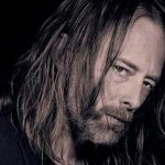 Video – Lo nuevo de Thom Yorke »Why Can't We Get Along»
