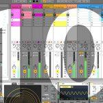 Video – Todo lo que debes saber sobre Ableton Live 10