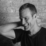 Photon de Ben Klock vuelve para un especial de Easter Bank Holiday