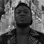 Audio – Benga regresa con nuevo tema «Psychosis»