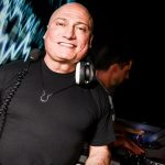 Danny Tenaglia: »DJs ganan 200.000$, eso no me amarga»