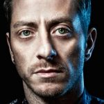 «Once Upon A time In Napoli» el álbum debut de Davide Squillace