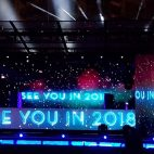 Disneyland París tendrá un festival electrónico este verano