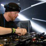 Eric Prydz vuelve a Ibiza con residencia