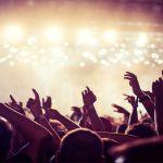 Más de 45 festivales de música se unen para combatir la desigualdad de género