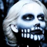 "Video – Fever Ray ""IDK About You"""