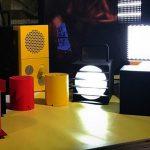 IKEA tendrá una línea de audio