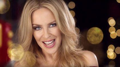 Kylie Minogue se presentará en Berghain