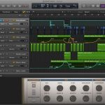 Aprende Logic Pro gratis con esta Lab Session