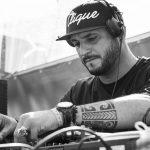 Audio – Loco Dice comparte un avance de su próximo disco